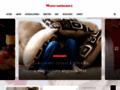Détails : Agence Matrimoniale