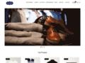 Sécurisez votre site internet avec l'Agence MWD