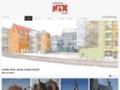 Détails : Architecte spécialisée dans la rénovation - Lille