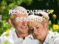 Seniors Voiron - Rencontres amoureuses Grenoble - Rencontres amicales Lyon