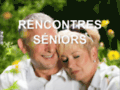 Détails : Rencontres amicales Lyon - Rencontres amoureuses seniors Annecy - Rencontres amicales seniors Chambery