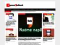 Agence web à Rouen, Evreux, Caen et Le Havre