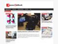 Détails : Agence web Redback