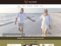 agence rencontre sur www.agence-rencontre-matrimoniale.fr