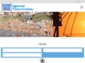 Immobilier Face mer Tharon Plage : Agence Tharonnaise