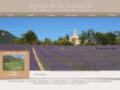 Agence Tournelle Drôme - Dieulefit