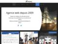 Détails : Stylitek : agence web à mulhouse
