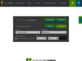 Vendre un appartement : Agence Centrale à Lyon et Bron