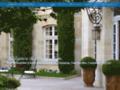 Agence Saint Nom Yvelines - Saint Nom la Bretèche