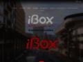 Vente et location de maison et d'appartement sur Mourillon et Toulon avec l'agence immobili�re IBOX