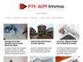 Détails : FN-AIM Immobilier