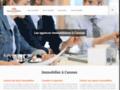 Détails : Agences immobilières à Cannes : Des infos pratiques