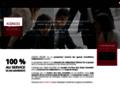 Agences Réunies Ile de France - Paris