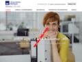 Détails : Agence Thierry Robert Axa