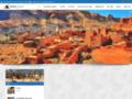 Détails : Agence de voyage au Maroc