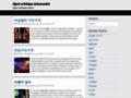 Agent-Artistique.com
