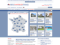 immobilier france sur www.agent-immobilier-france.com