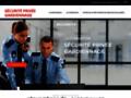 agent de sécurité sur agentdesecurite.ca