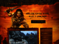 Play for free  jeu Age of Conan