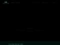 Détails : Construction de BBC dans le Bas-Rhin
