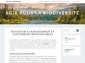 Détails : Tout savoir sur la biodiversité