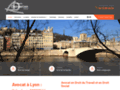 Détails : Avocat en droit de la famille à Lyon