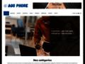 www.agophore.fr/