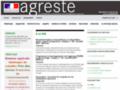 www.agreste.agriculture.gouv.fr/