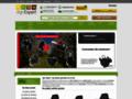 Détails : Vente de pièces agricole Agri Expert