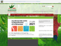 www.agrisud.org/