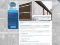 Détails : Chambre froide dans les Landes - Agro Services Froid et Clim