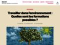 Détails : Machinisme et ressources agricoles