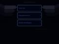 Détails : Blog environnement et écologie