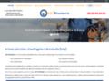 Détails : Rénovation salle de bain à Evry - AGT Plomberie