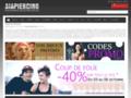 Aia Piercing : vente de piercings en ligne