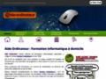 www.aide-ordinateur.fr/