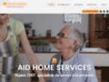 Jardinage pas cher à Auvers-sur-Oise - AID HOME SERVICES