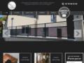 Détails : AIF Création Fabricant Escaliers Lyon Ile Réunion
