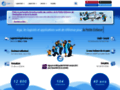 logiciel gestion planning sur www.aiga.fr