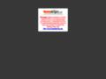 La vente privée des commerces de proximité - AimeTesCommerces.com