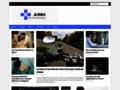 Détails : AIMH, Votre blog pour les informations juridiques