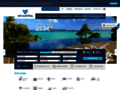 vol reunion sur www.air-austral.com