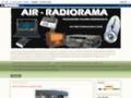 AIR - Radiorama