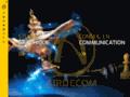 Détails : Agence de graphisme à Toulouse