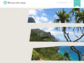Airdesiles.com Ltd  - Location vacances dans les Iles
