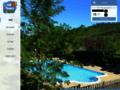Camping  L'Air du Temps - Luberon