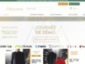 Sarl Air et Aventure