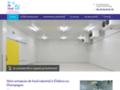Détails : Equipements thermiques et climatisation dans l'Aube