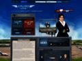 Airlines Manager - Jeu de Gestion en Ligne Gratuit