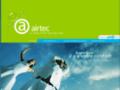 Airtec Vaucluse - Monteux